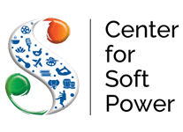 Center for Soft Power