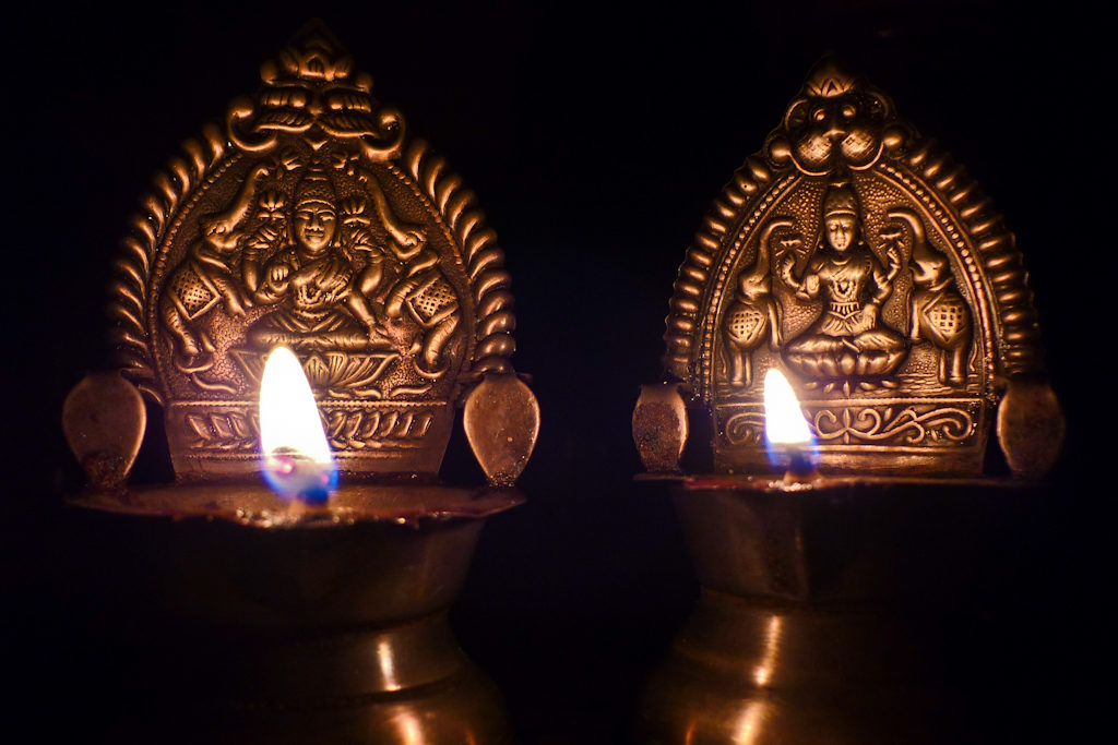 Silver Continues to Sparkle in Masks, Consumer Products and Ayurveda