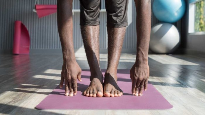 Yoga Chikitsa Attaining And Maintaining A Dynamic State Of Health Center For Soft Power