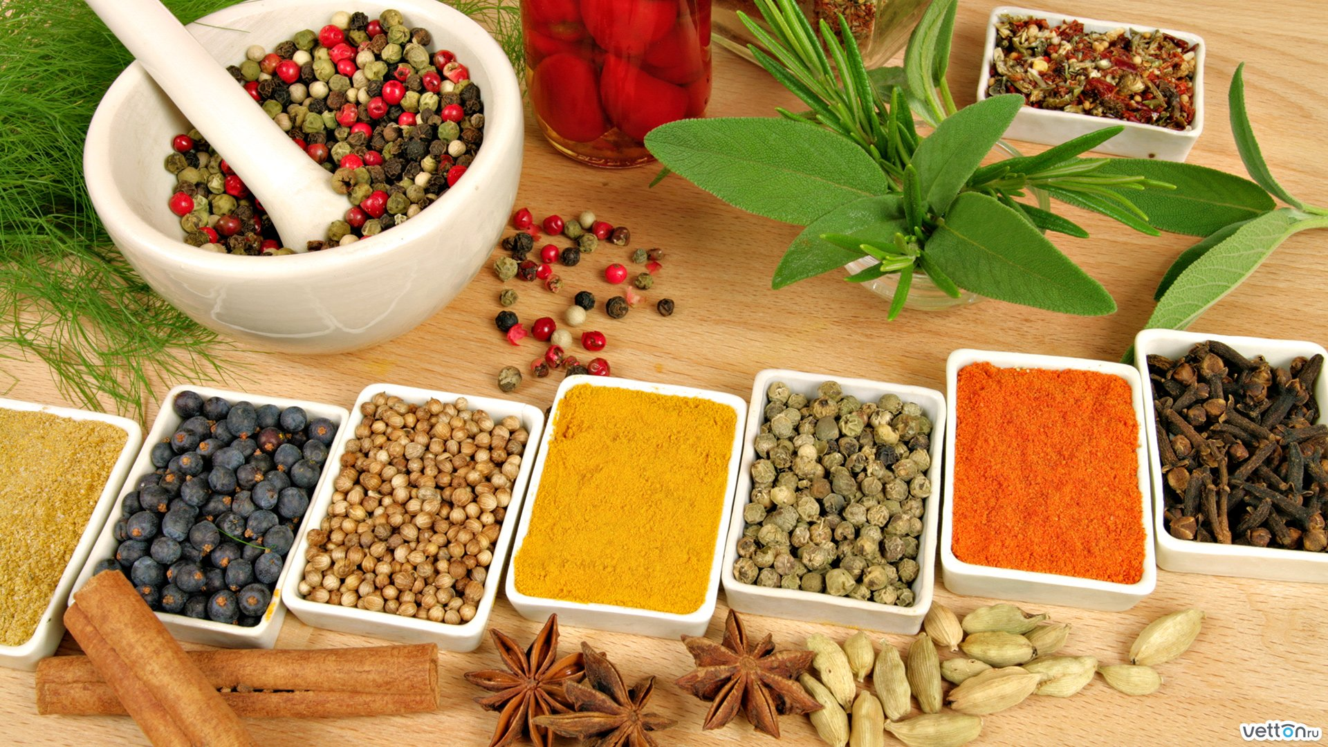 Ayurveda Strategically Poised to Create Global Wellness